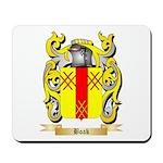Boak Mousepad