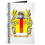 Boak Journal