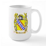 Boyer Large Mug