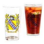 Boyer Drinking Glass
