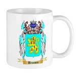 Brunwin Mug