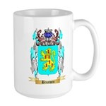 Brunwin Large Mug