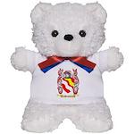 Bruwer Teddy Bear