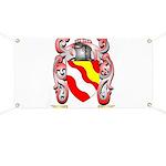 Bruwer Banner