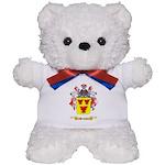 Brutton Teddy Bear