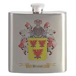 Bruton Flask