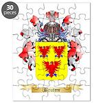 Bruton Puzzle