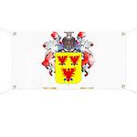 Bruton Banner