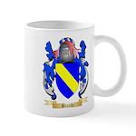 Brunke Mug