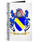 Brunet Journal