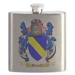 Brunelli Flask