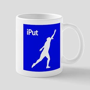 iPut Mug