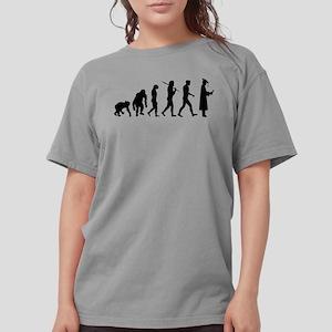 Graduation Womens Comfort Colors Shirt