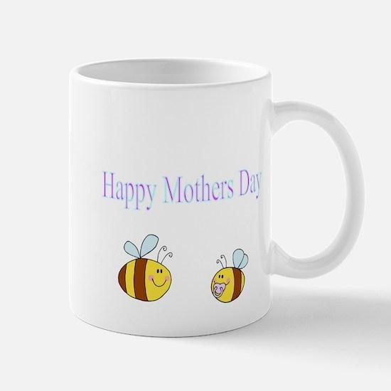 Happy Mothers day 2 Mug