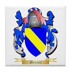 Brunon Tile Coaster