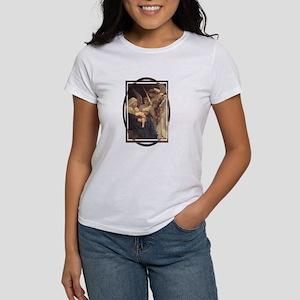 Song of Angels Women's T-Shirt
