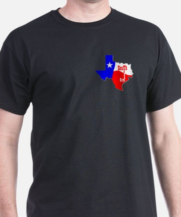 South Texas Boys T-Shirt