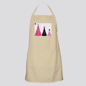 Christmas in Style BBQ Apron