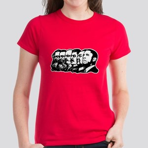 Obama the Communist T-Shirt