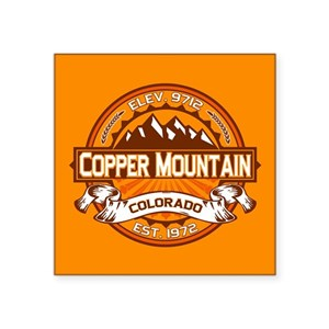 9d166143b59 Copper Mountain Gifts - CafePress