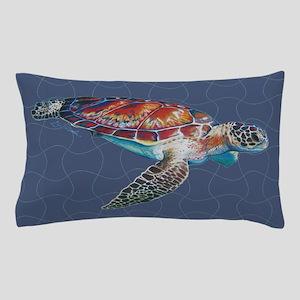 Speedy Pillow Case