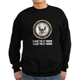 Usnavy Sweatshirt (dark)