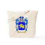 Brumfit Tote Bag