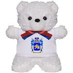 Brumfit Teddy Bear
