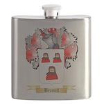 Brumell Flask