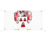 Brumell Banner