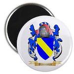 Bruineman Magnet