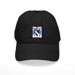 Bruhnke Black Cap
