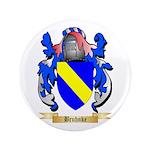 Bruhnke 3.5