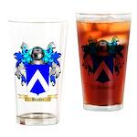 Bruhler Drinking Glass