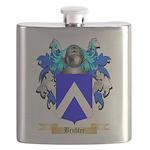 Bruhler Flask