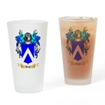 Bruhl Drinking Glass