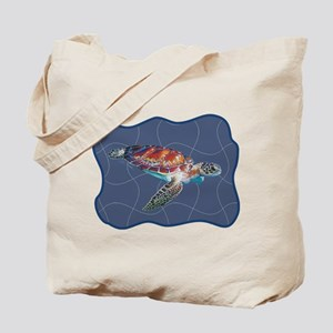 Speedy Tote Bag