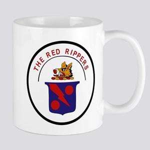 VF-11 Red Rippers Mug