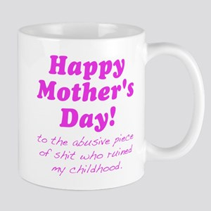 Happy Mothers Day... Mug