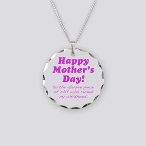 Happy Mothers Day... Necklace