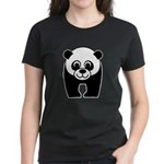 Save the Panda - an Endangered Species Women's Dar