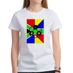 South Africa Women's T-Shirt