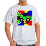 South Africa Light T-Shirt