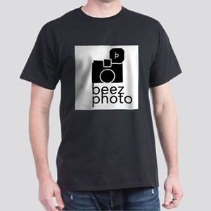 beez photo logo T-Shirt