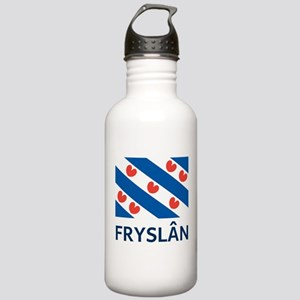 Fryslan Water Bottle