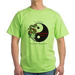 Projectjd T-Shirt
