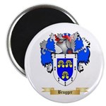 Brugger Magnet