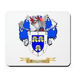 Bruggeman Mousepad