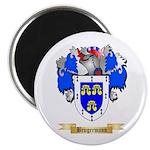 Brugermann Magnet