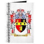 Bruderman Journal